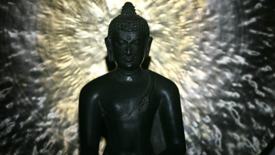 Zen … in der Kunst des Meditierens