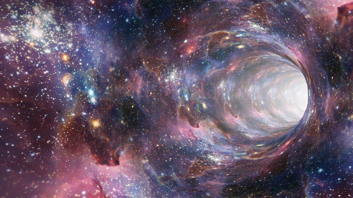 Zen … und Einheits-Bewußtsein