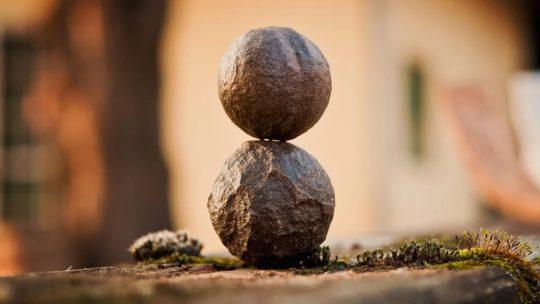 Zen … in der Kunst eine Lösung zu finden
